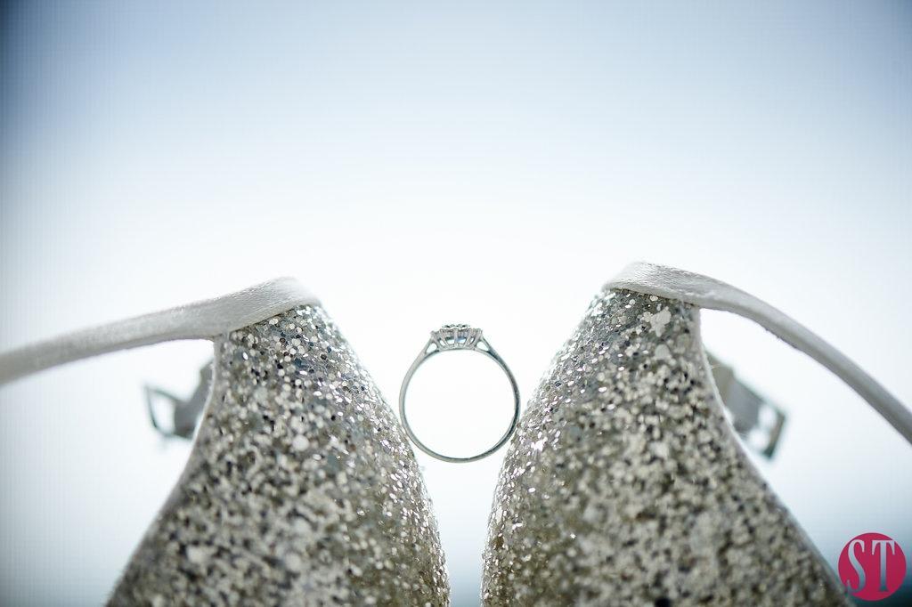 cortona-tuscan-wedding-planners-3