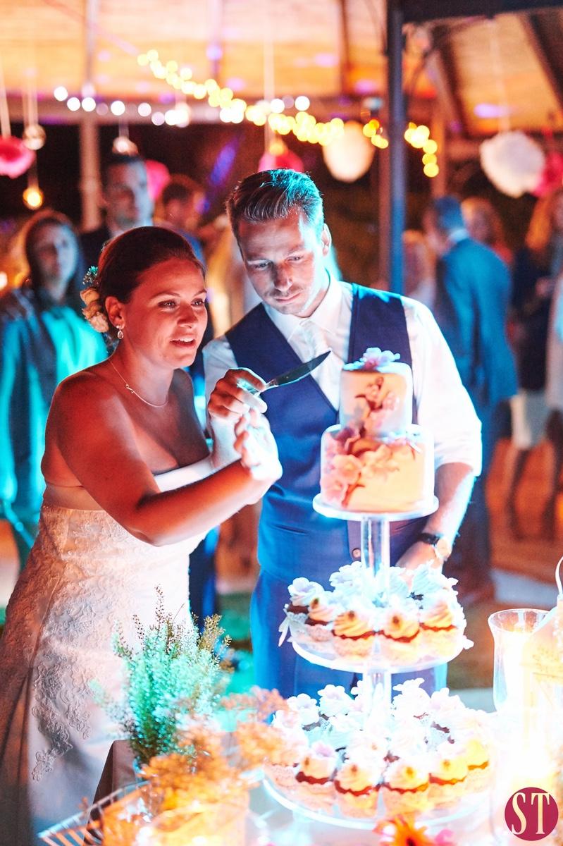cortona-tuscan-wedding-planners-31