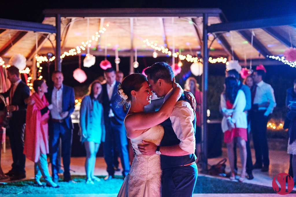 cortona-tuscan-wedding-planners-32