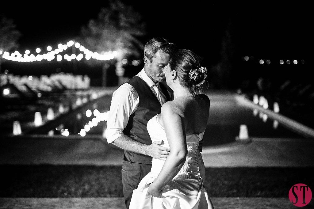 cortona-tuscan-wedding-planners-33