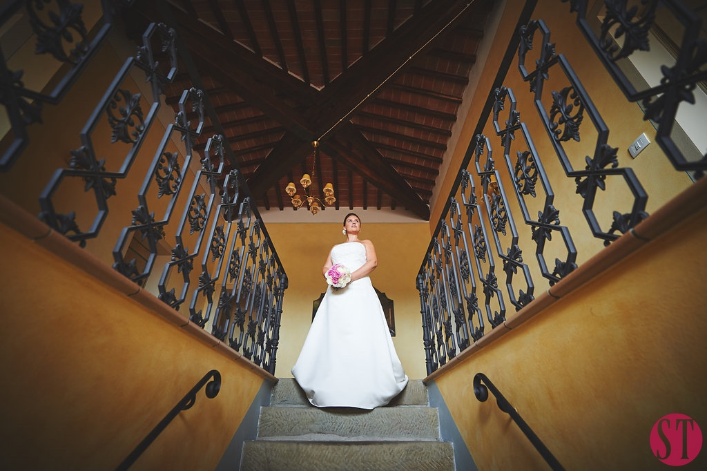 cortona-tuscan-wedding-planners-9