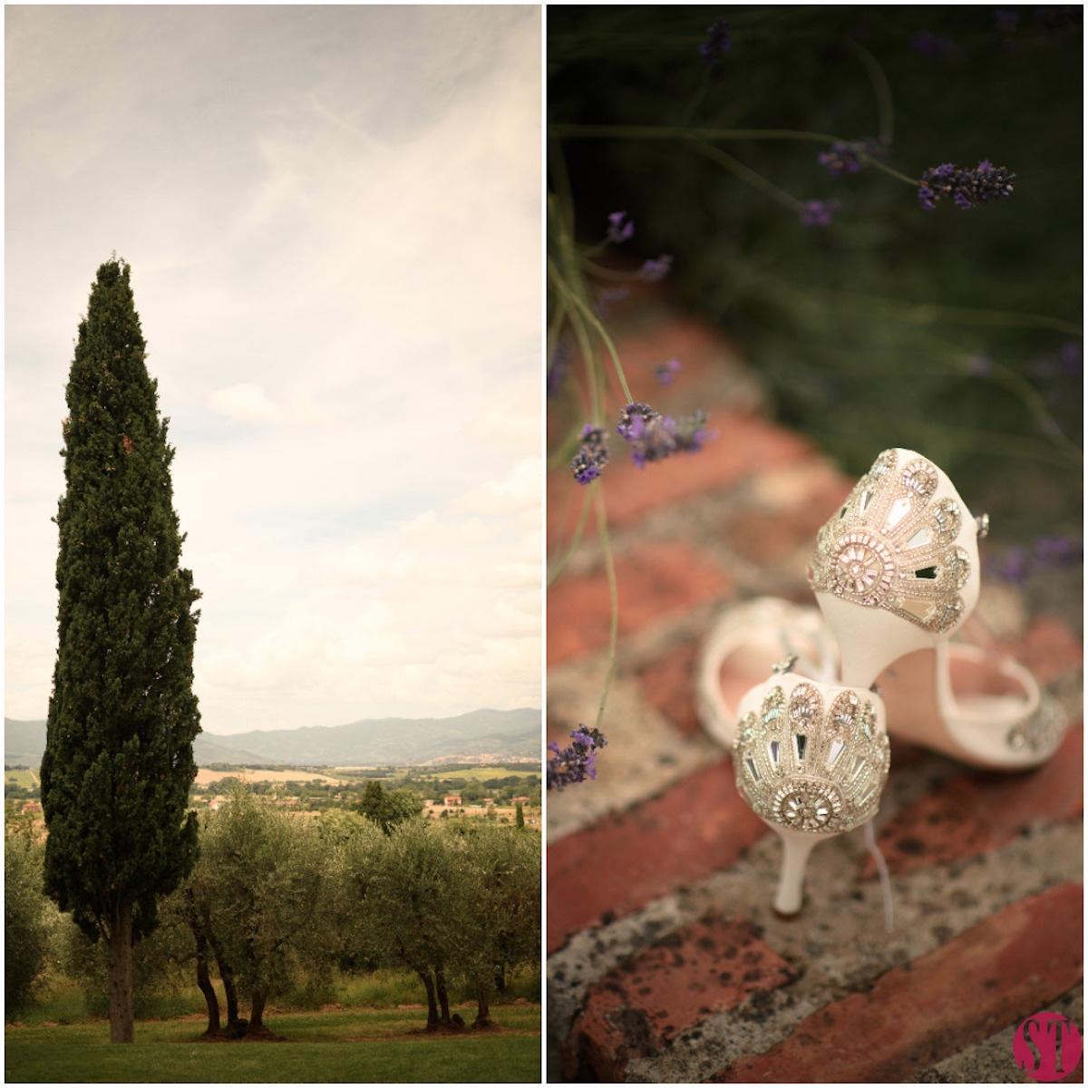 garden-villa-tuscan-wedding-planners-1