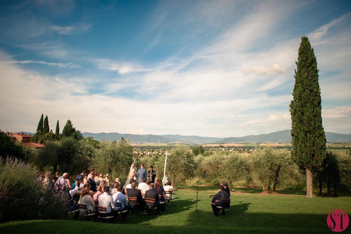 garden-villa-tuscan-wedding-planners-10