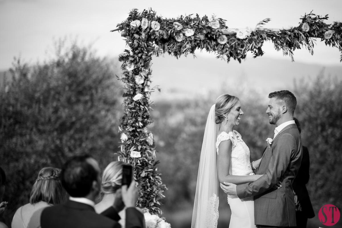 garden-villa-tuscan-wedding-planners-11