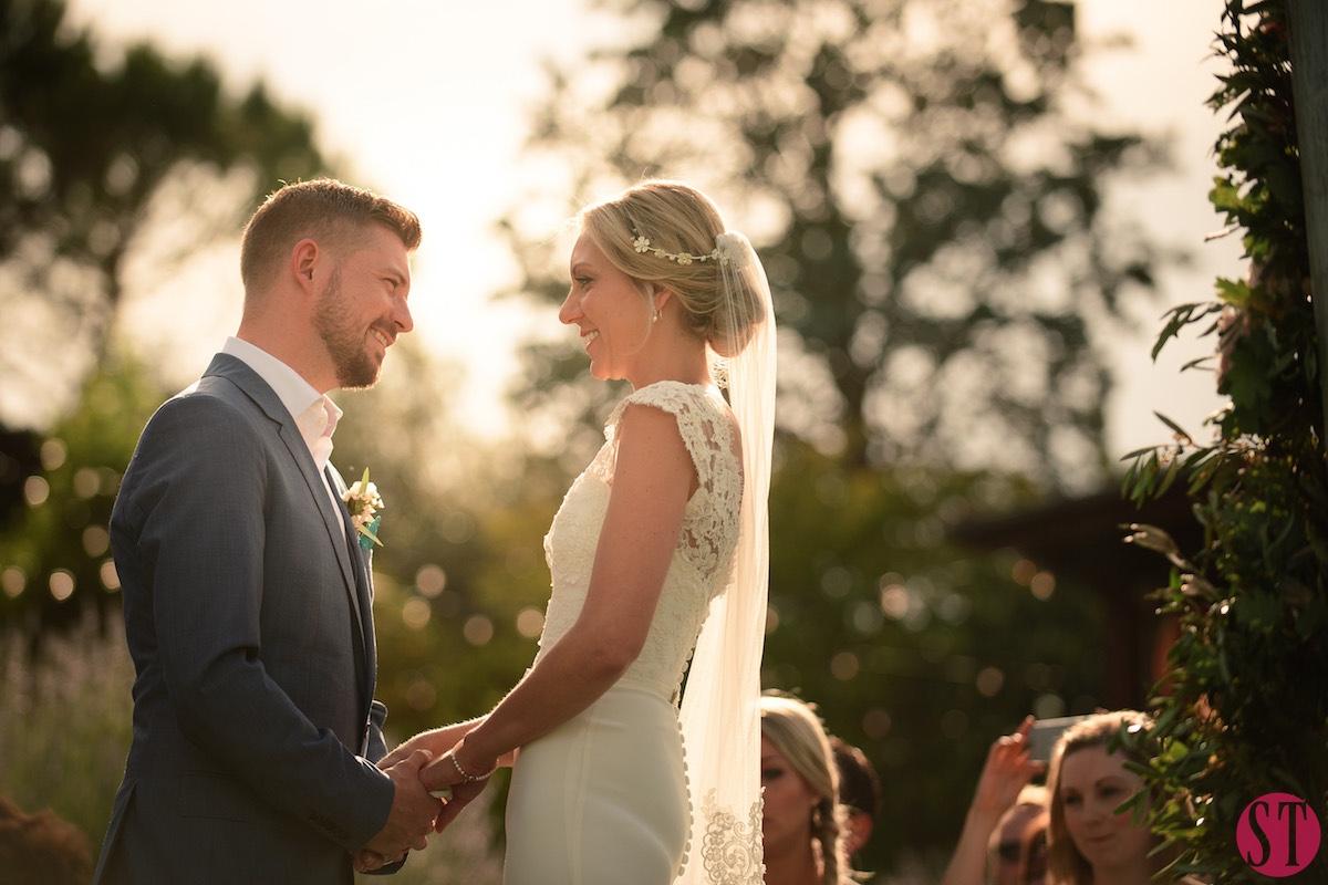 garden-villa-tuscan-wedding-planners-12