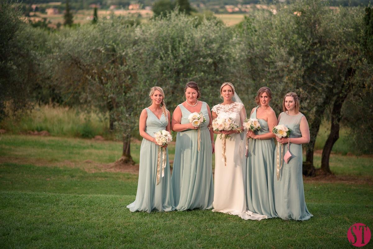 garden-villa-tuscan-wedding-planners-14