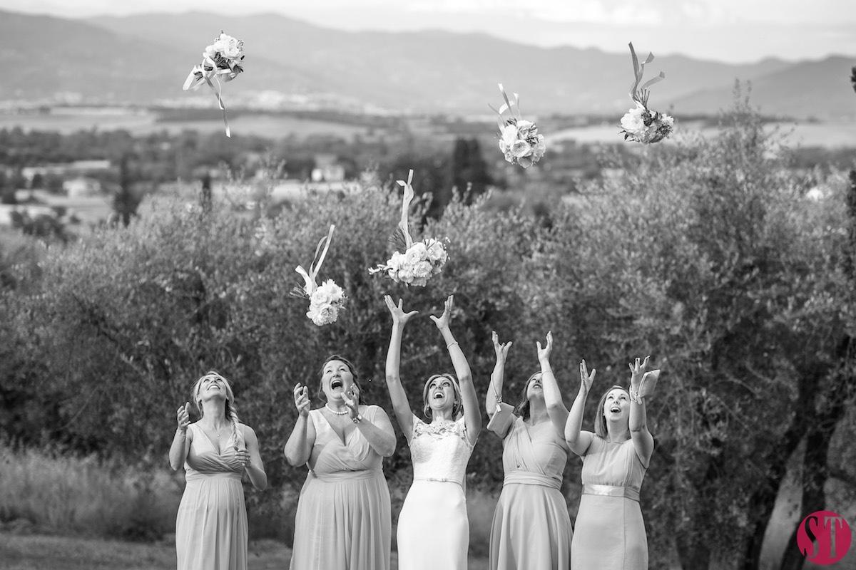 garden-villa-tuscan-wedding-planners-15