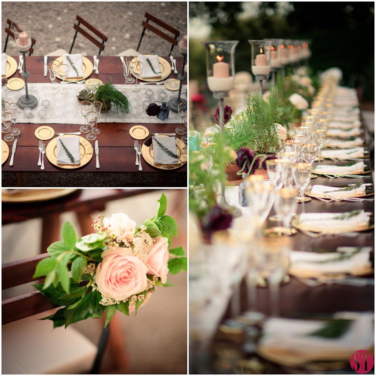 garden-villa-tuscan-wedding-planners-16