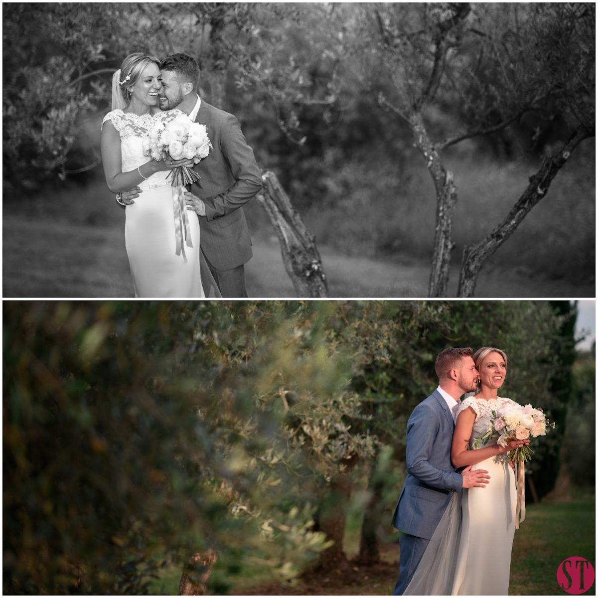 garden-villa-tuscan-wedding-planners-17