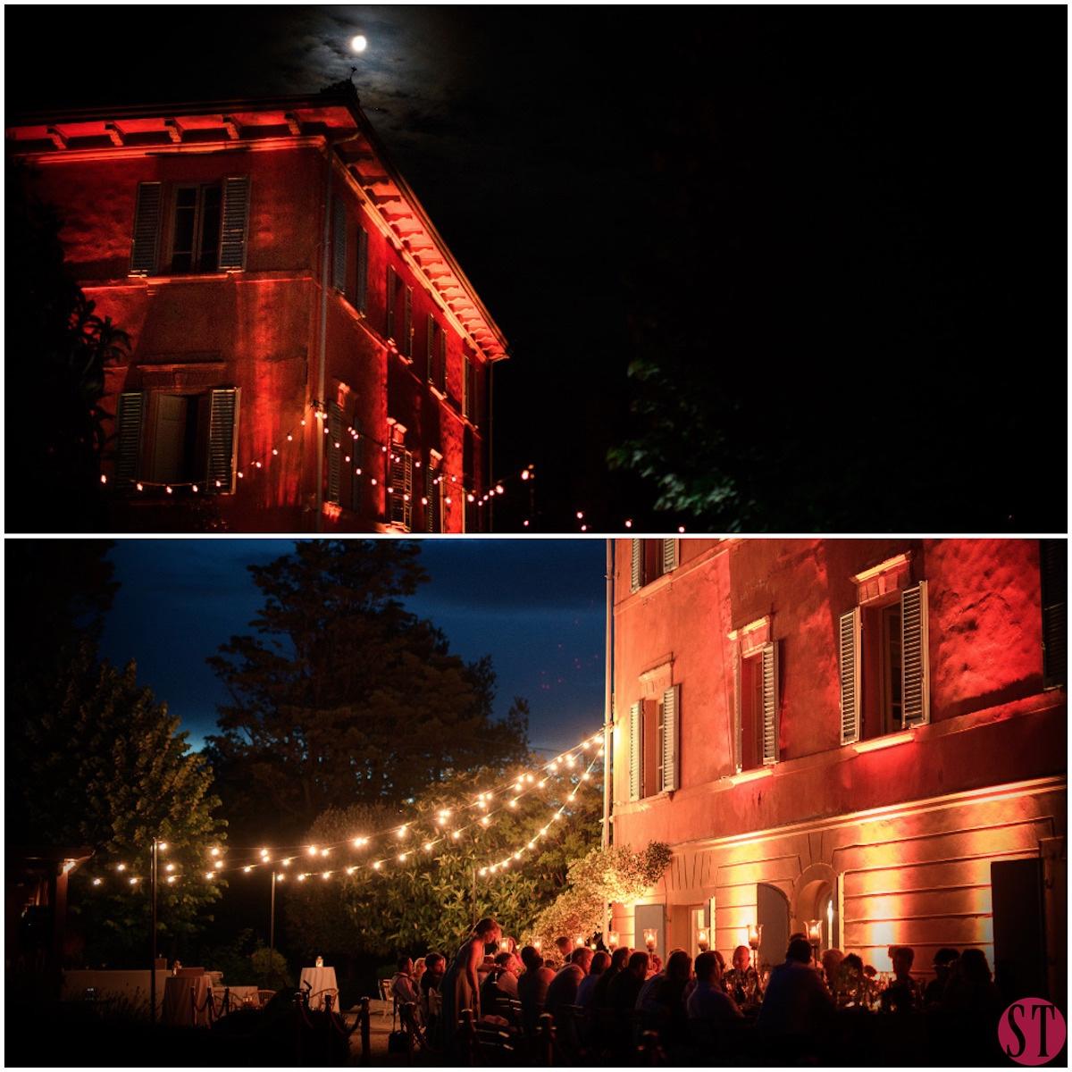 garden-villa-tuscan-wedding-planners-18