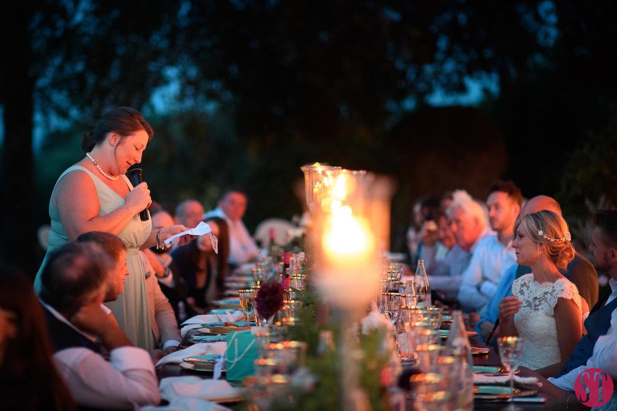 garden-villa-tuscan-wedding-planners-19