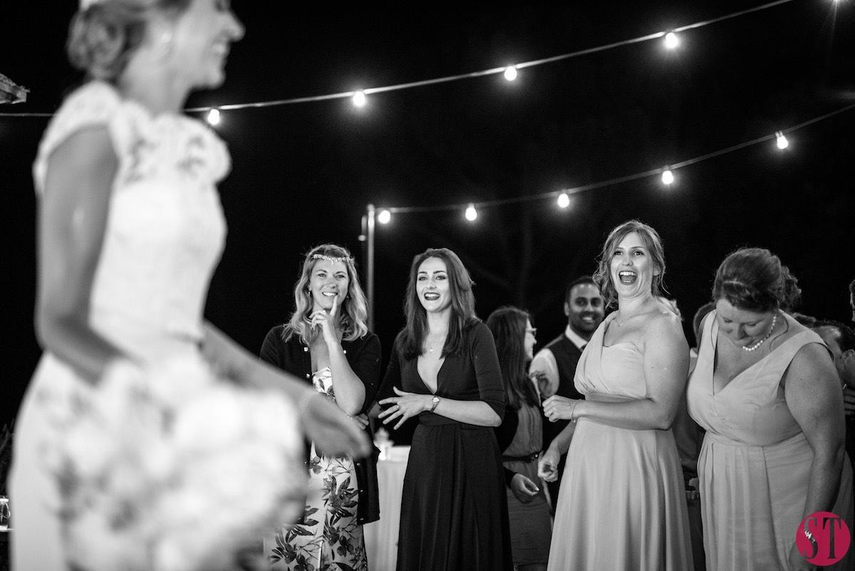 garden-villa-tuscan-wedding-planners-20