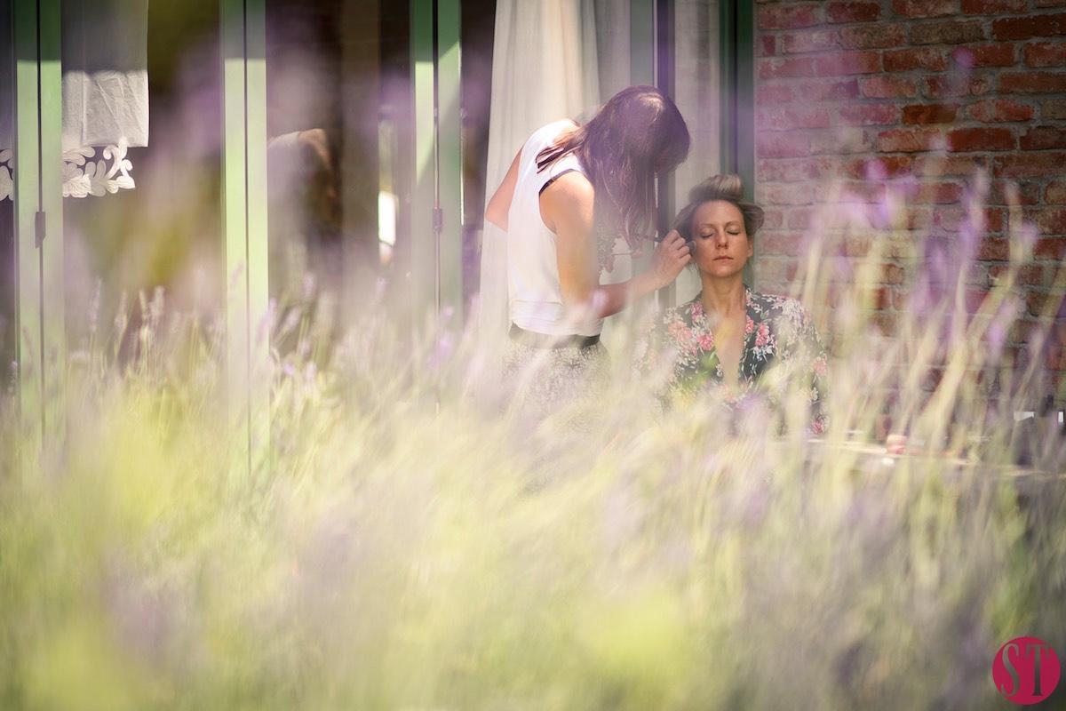 garden-villa-tuscan-wedding-planners-3