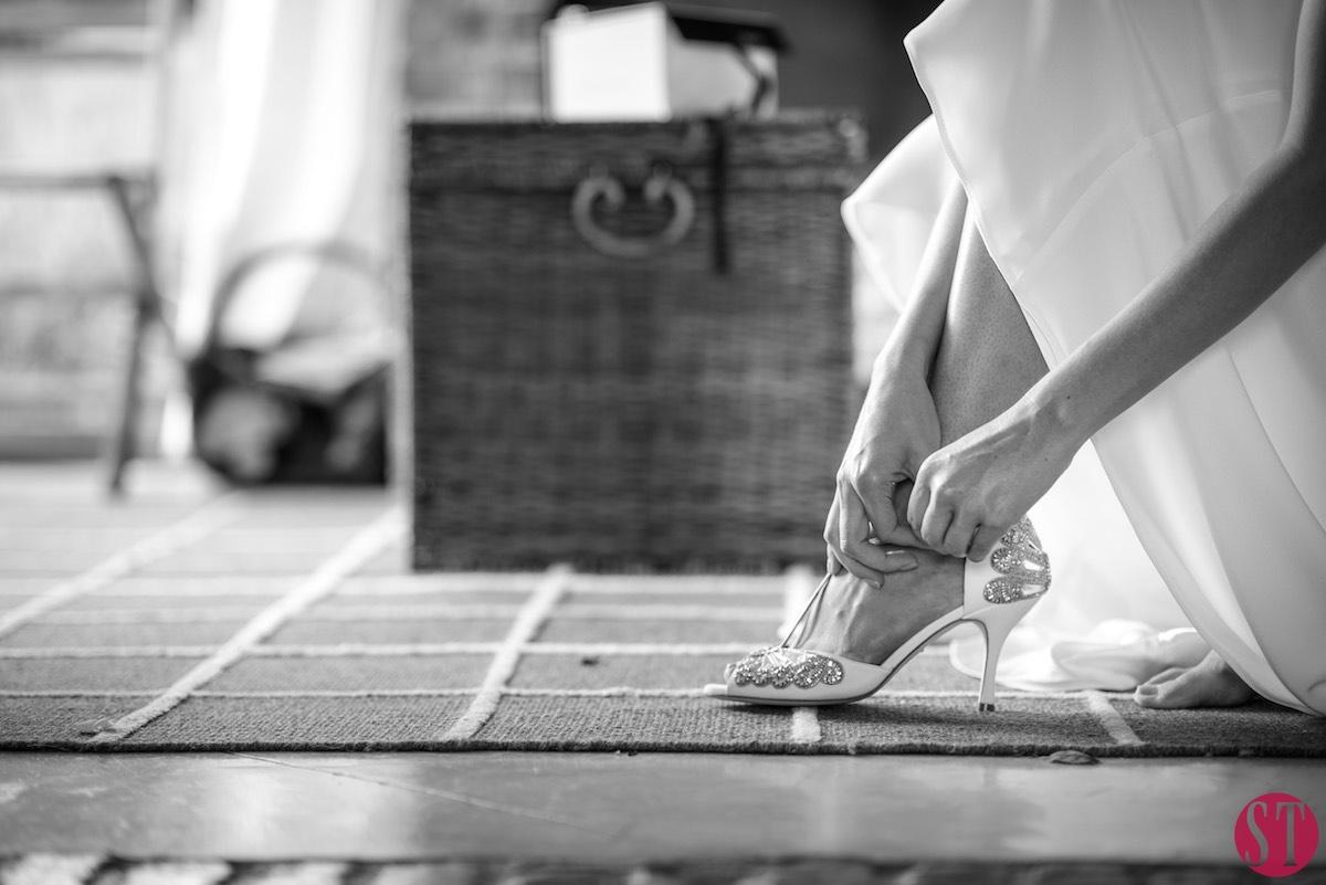 garden-villa-tuscan-wedding-planners-4