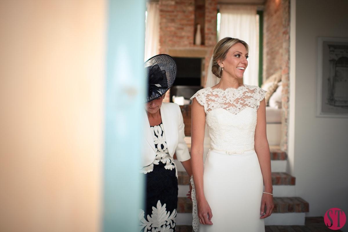 garden-villa-tuscan-wedding-planners-5