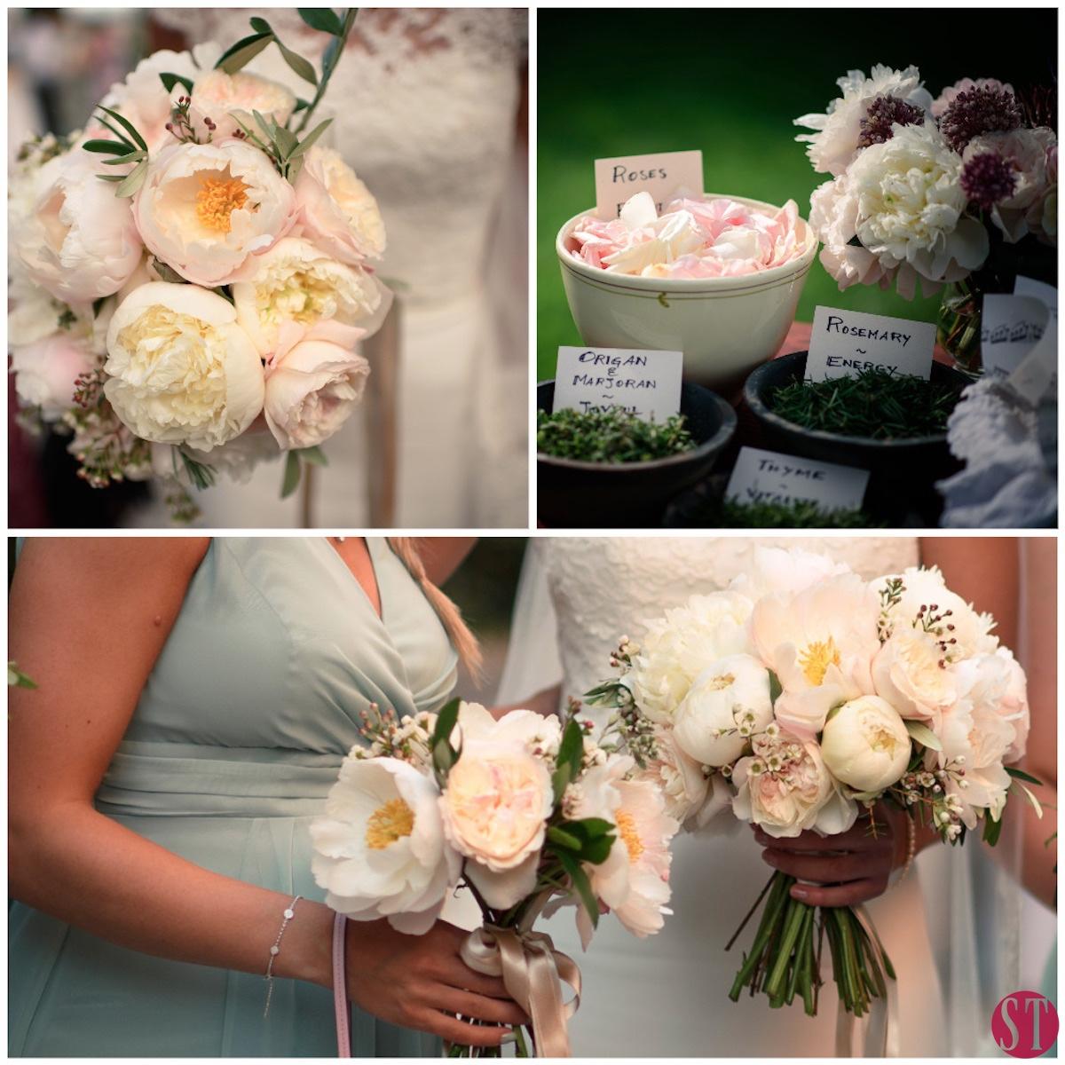 garden-villa-tuscan-wedding-planners-6