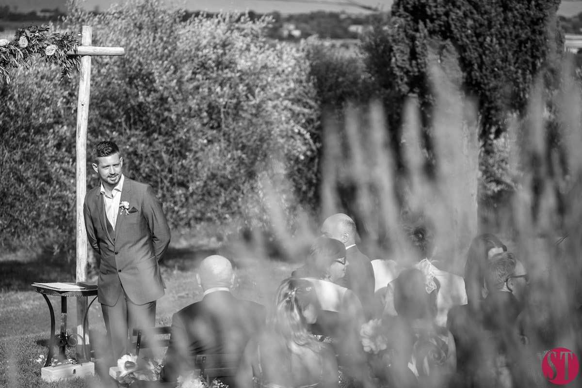 garden-villa-tuscan-wedding-planners-7