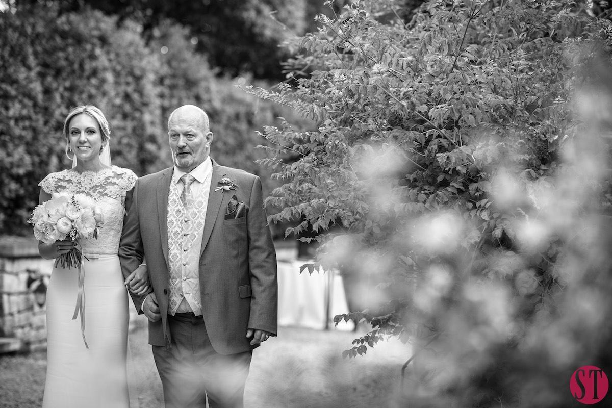 garden-villa-tuscan-wedding-planners-8