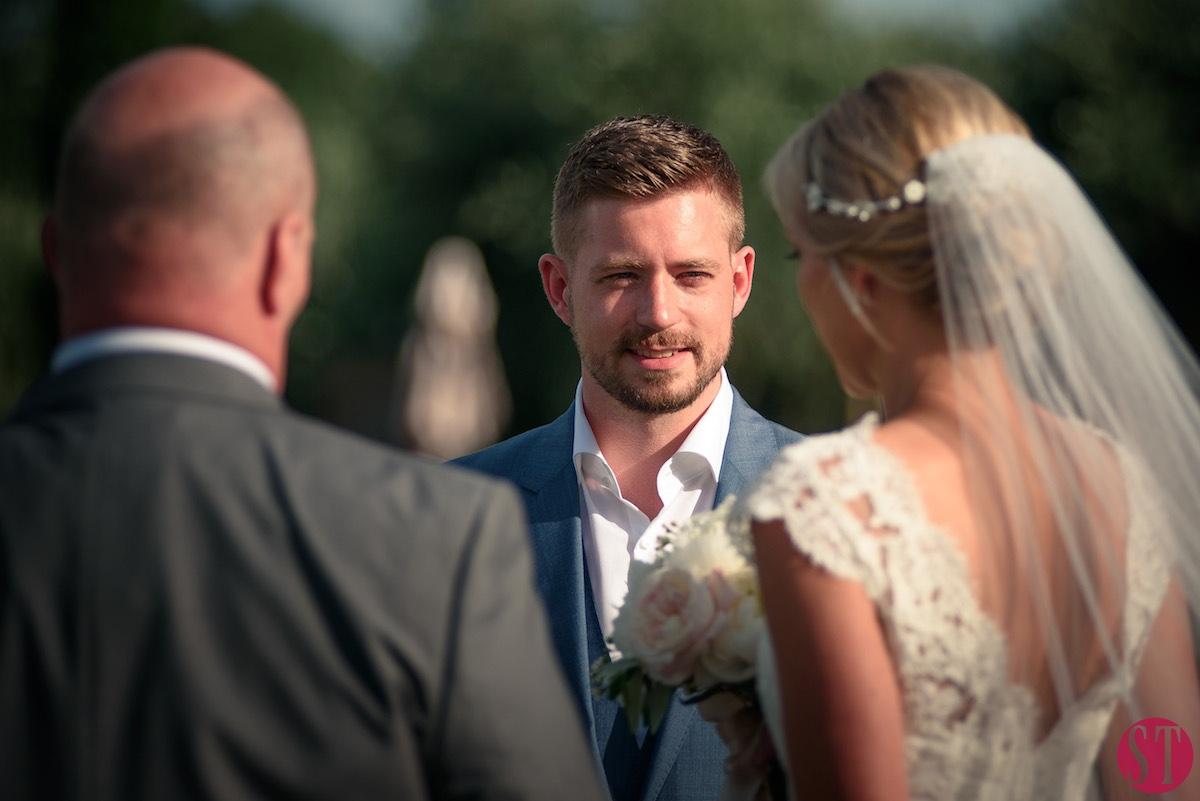 garden-villa-tuscan-wedding-planners-9
