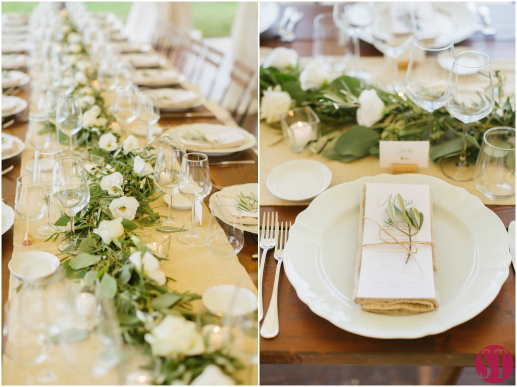 rustic-tuscan-wedding-planners-11