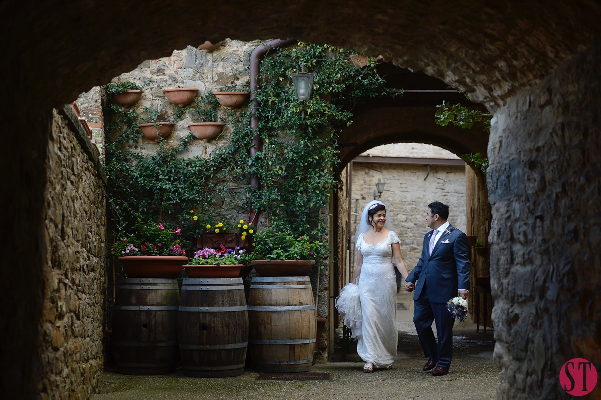 super-chianti-tuscan-wedding-planners-16