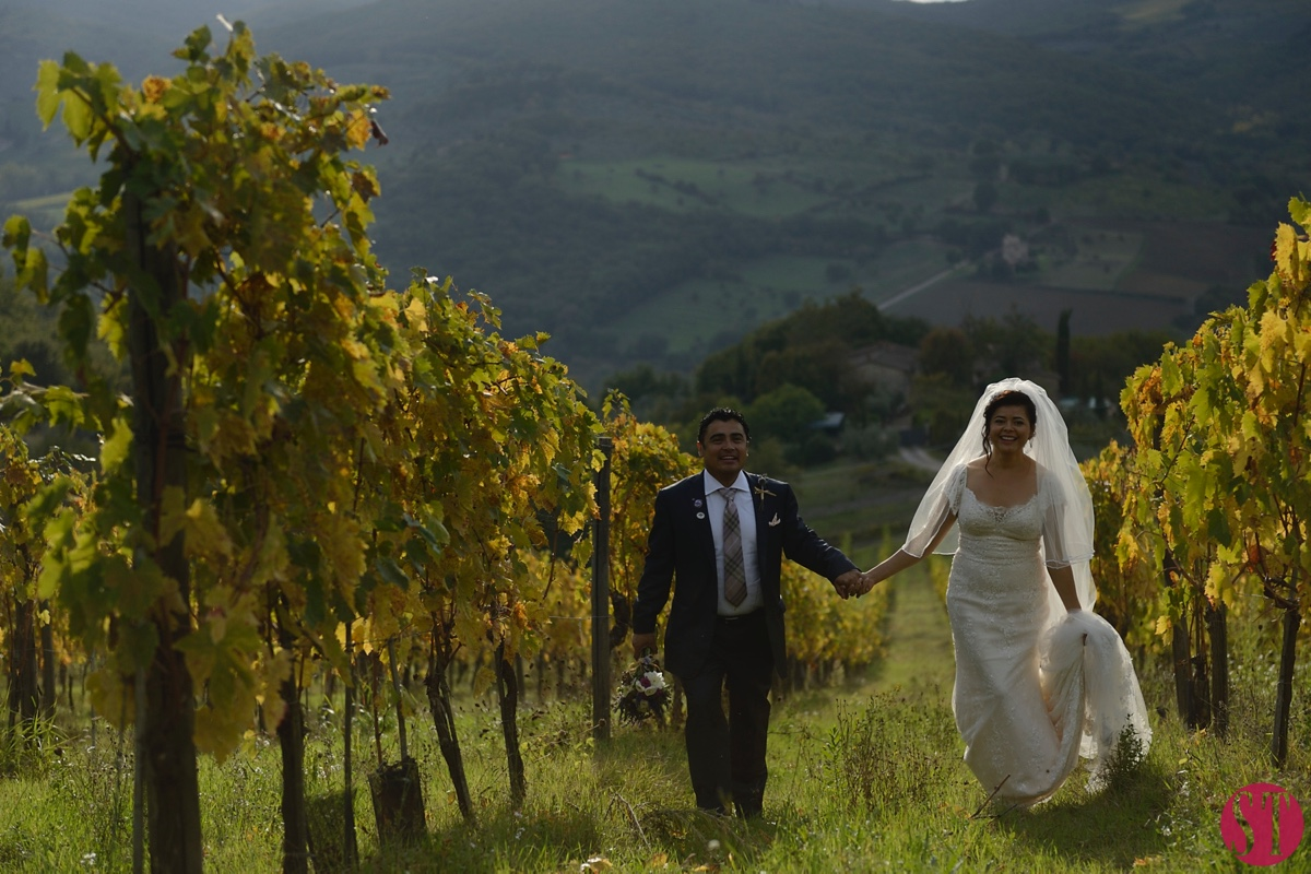 super-chianti-tuscan-wedding-planners-17