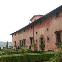super-chianti-tuscan-wedding-planners-19