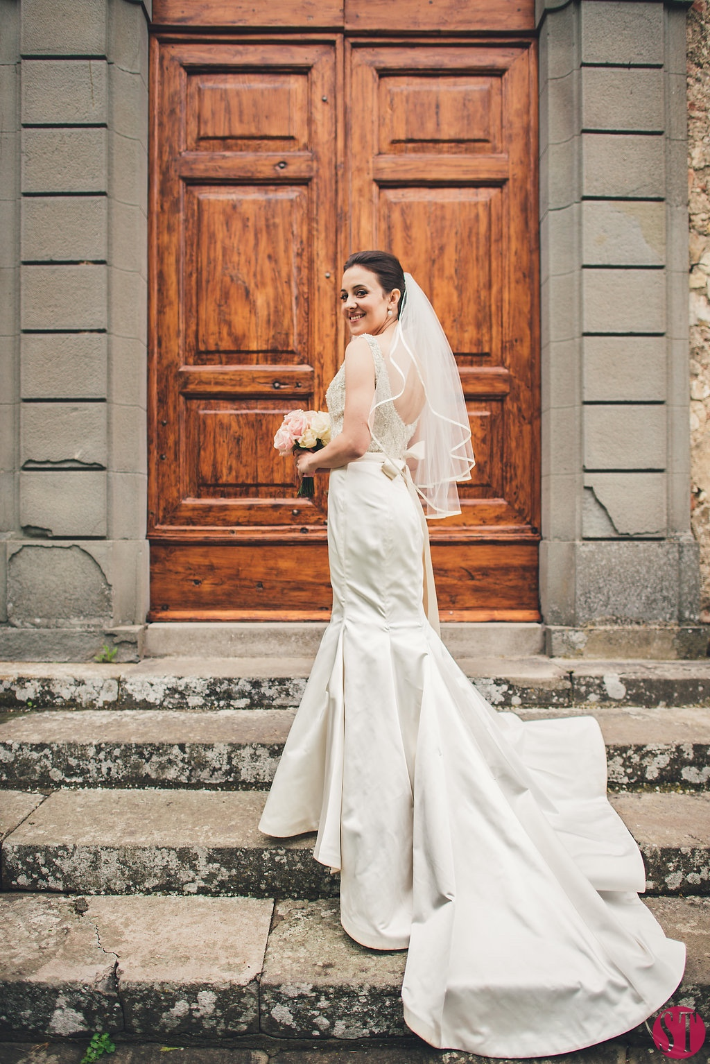 super-tuscan-wedding-planners-chianti-10