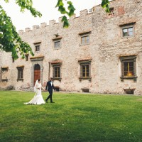 super-tuscan-wedding-planners-chianti-13
