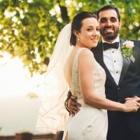 super-tuscan-wedding-planners-chianti-14