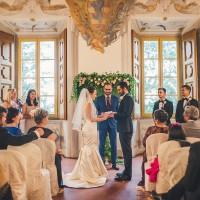 super-tuscan-wedding-planners-chianti-7