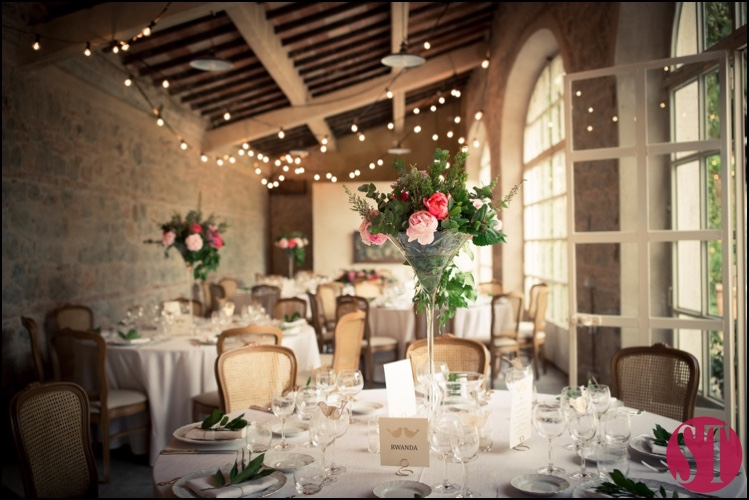 super-tuscan-wedding-planners-montepulciano-10