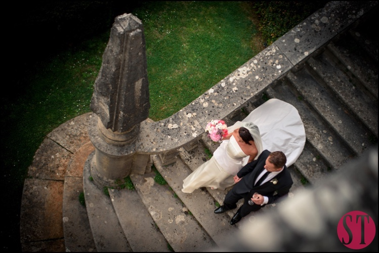 super-tuscan-wedding-planners-montepulciano-22
