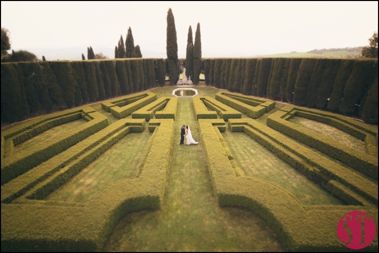 super-tuscan-wedding-planners-montepulciano-26