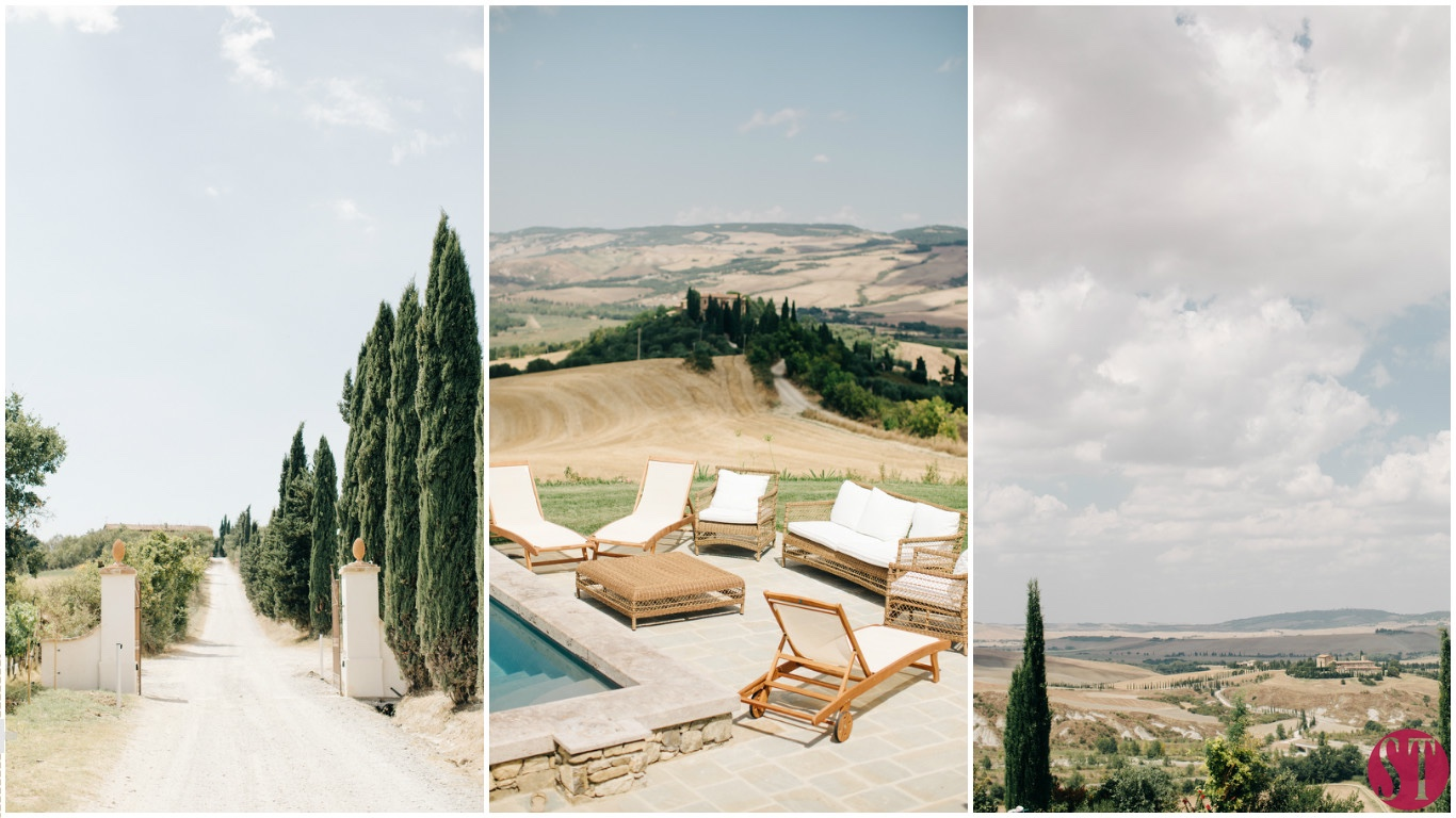 0-super-tuscan-wedding-planners-val-dorcia