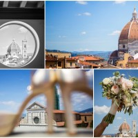 1-wedding-in-florence-by-super-tuscan-wedding-planners