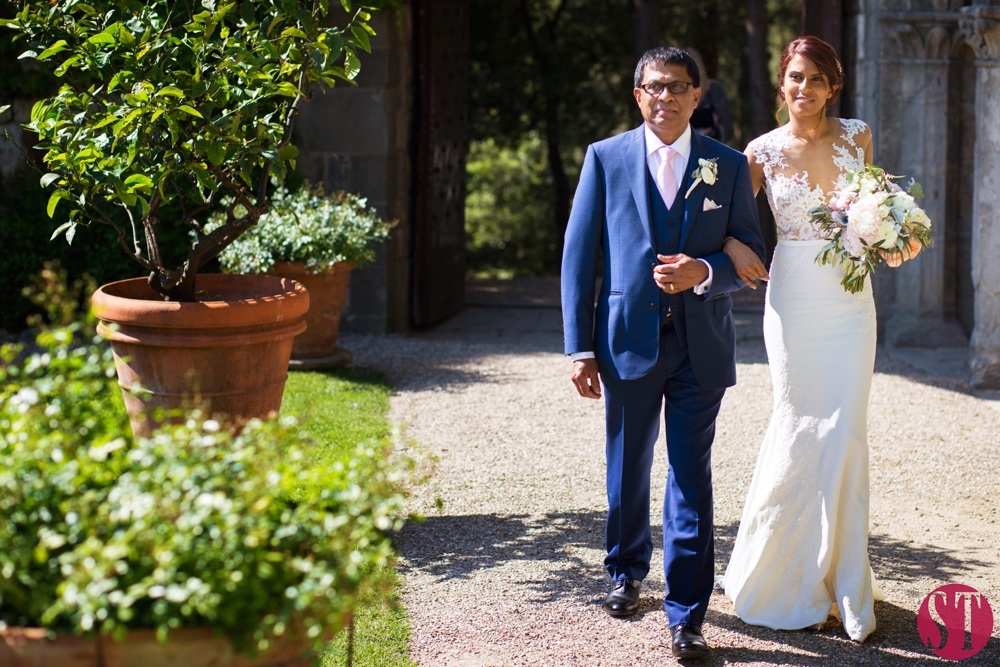 10-wedding-in-florence-by-super-tuscan-wedding-planners