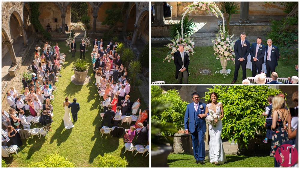11-wedding-in-florence-by-super-tuscan-wedding-planners