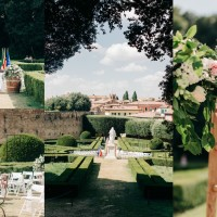 12-super-tuscan-wedding-planners-val-dorcia