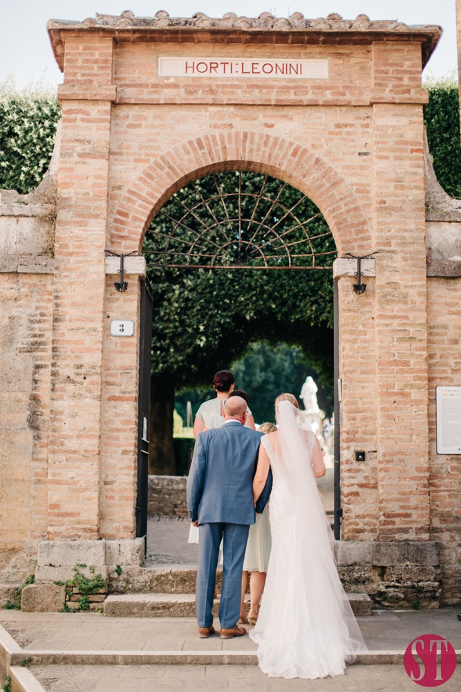 13-super-tuscan-wedding-planners-val-dorcia