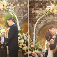 13-wedding-in-florence-by-super-tuscan-wedding-planners