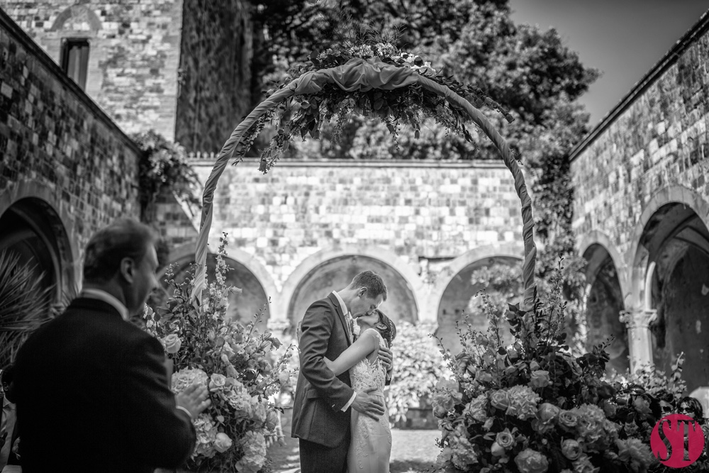 14-wedding-in-florence-by-super-tuscan-wedding-planners