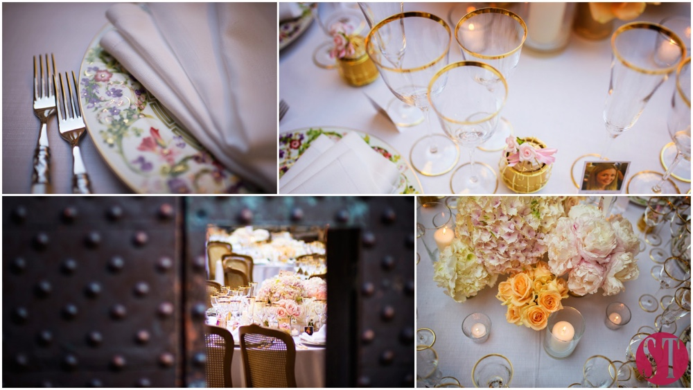 18-wedding-in-florence-by-super-tuscan-wedding-planners