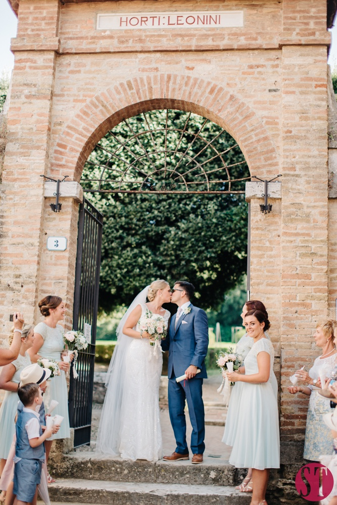 19-super-tuscan-wedding-planners-val-dorcia