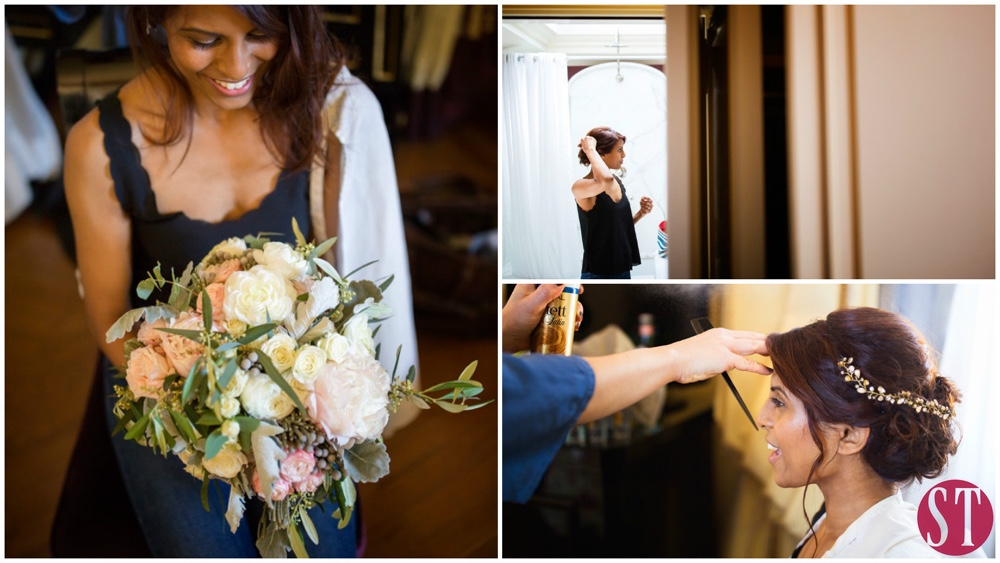2-wedding-in-florence-by-super-tuscan-wedding-planners