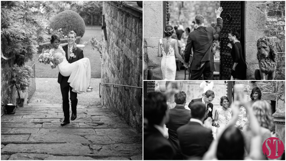 20-wedding-in-florence-by-super-tuscan-wedding-planners
