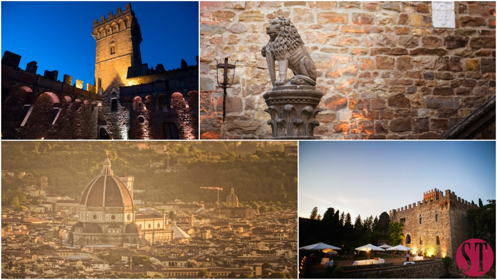 21-wedding-in-florence-by-super-tuscan-wedding-planners