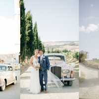 22-super-tuscan-wedding-planners-val-dorcia