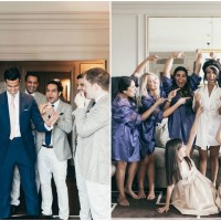 22-wedding-in-florence-by-super-tuscan-wedding-planners
