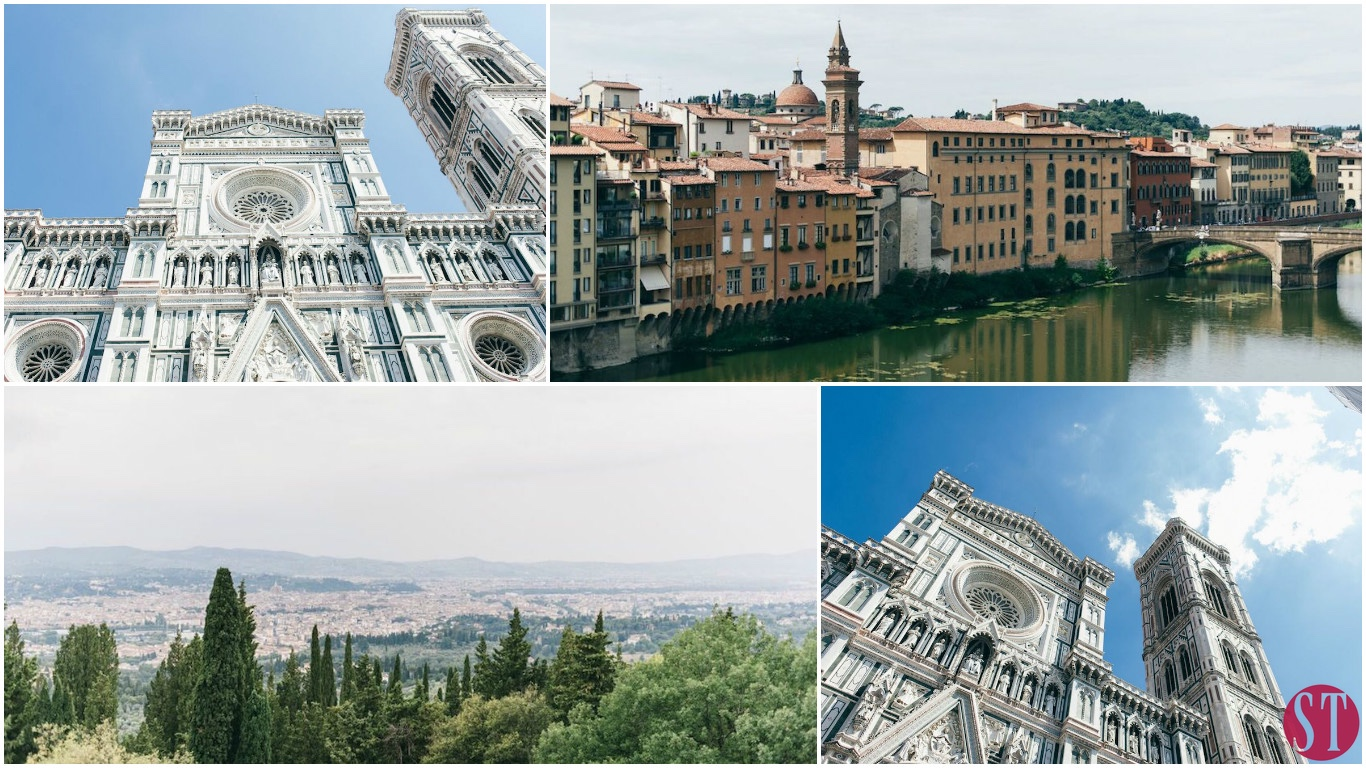 23-wedding-in-florence-by-super-tuscan-wedding-planners